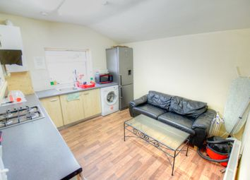 Thumbnail 2 bedroom shared accommodation to rent in Balfour Road, Ilford