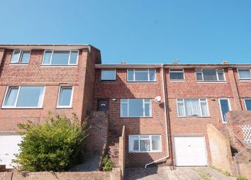 3 bed property to rent in Barrow Hill, Brighton BN1