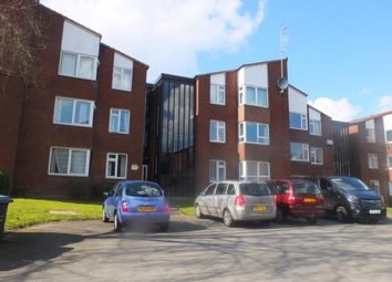 Thumbnail 1 bedroom flat to rent in Delbury Court, Hollinswood