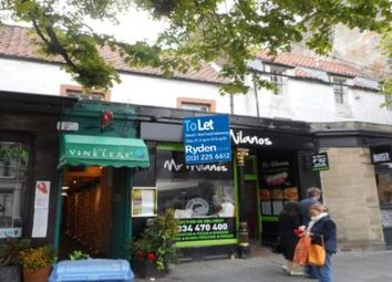 Thumbnail Retail premises to let in 131 South Street, St Andrews