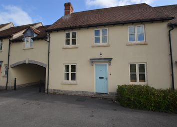 Thumbnail 3 bed terraced house for sale in Bushy Combe, Midsomer Norton, Radstock