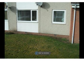 Thumbnail 2 bedroom flat to rent in Milnefield Avenue, Elgin