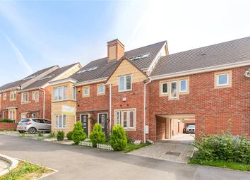 4 bed semi-detached house for sale in Kennedy Avenue, High Wycombe, Buckinghamshire HP11