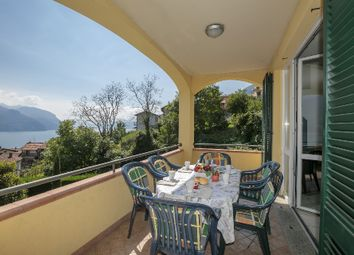 Thumbnail Apartment for sale in Località Mastena, San Siro, Como, Lombardy, Italy