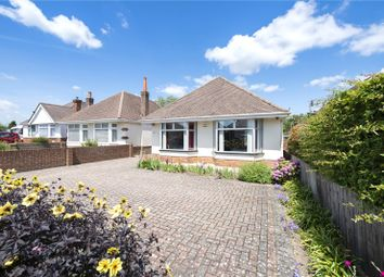 Thumbnail 2 bed bungalow for sale in Sancreed Road, Parkstone, Poole, Dorset