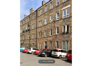 1 bed flat to rent in Milton Street, Edinburgh EH8