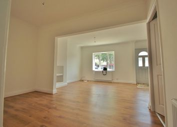 Thumbnail 3 bed terraced house to rent in Greenwood Gardens, Ilford