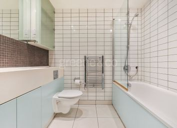 Thumbnail 1 bedroom flat to rent in Hudson Apartments, New River Village, Crouch End