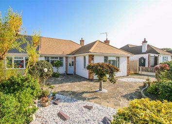 3 bed bungalow for sale in Woodside, Leigh-On-Sea, Essex SS9