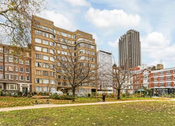 Thumbnail Studio for sale in Florin Court, Charterhouse Square, London