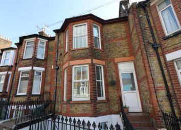 Thumbnail 2 bed flat for sale in Victoria Mews, Victoria Road, Ramsgate