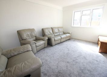 Thumbnail 3 bedroom property to rent in Cheshire Close, Llanishen, Cardiff