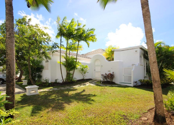 Thumbnail 3 bedroom villa for sale in Cassia Heights 26, Royal Westmoreland - Cassia Heights 26, Barbados