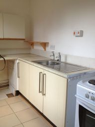 Thumbnail 2 bedroom flat to rent in Gippeswyk Avenue, Ipswich