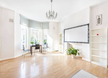 Thumbnail Flat to rent in The Grove, Ealing Broadway, London