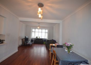 Thumbnail 3 bed semi-detached house for sale in Martley Drive, Gants Hill