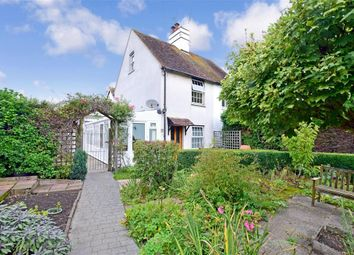 Thumbnail 2 bed semi-detached house for sale in Yeoman Lane, Bearsted, Maidstone, Kent