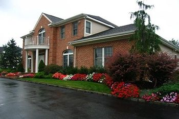 Thumbnail 5 bed town house for sale in 38 Woodbury Farms Dr, Woodbury, Ny 11797, Usa