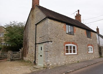Thumbnail 2 bed cottage to rent in 3 Abingdon Road, Cumnor