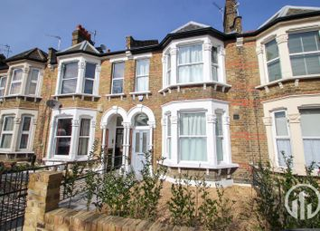 4 bed property for sale in Hither Green Lane, London SE13