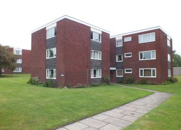 Thumbnail 2 bed flat for sale in Holly Park Drive, Erdington, Birmingham
