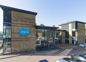 Thumbnail Office to let in 2 Lotus Park, The Causeway, Staines Upon Thames