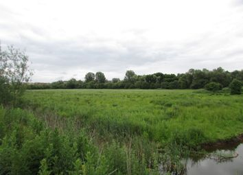 Thumbnail Land for sale in Plot 9, Severnside Farm, Walham, Gloucester, Gloucestershire