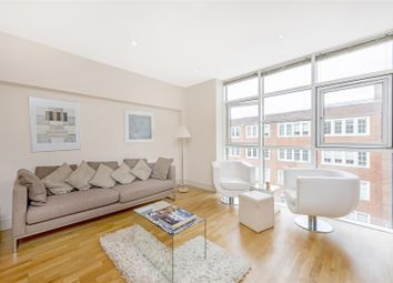 Thumbnail 2 bedroom flat for sale in Romney House, 47 Marsham Street, Westminster, London