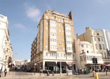 Thumbnail Studio for sale in Kings Road, Brighton