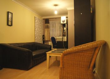 Thumbnail 2 bed flat for sale in 2 Garfield Road, Enfield