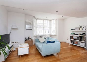 Thumbnail 2 bed flat for sale in Melrose House, Hillfield Avenue
