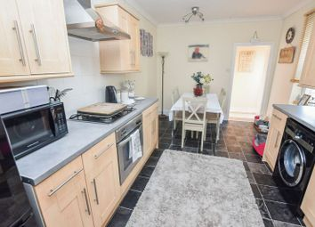 Thumbnail 3 bed terraced house for sale in Digby Road, Corringham, Stanford-Le-Hope