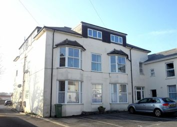 Thumbnail 1 bedroom flat for sale in Weston House, Portland, Dorset