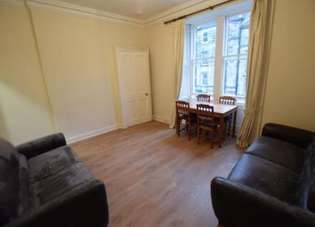 2 bed flat to rent in Grindlay Street, Edinburgh EH3