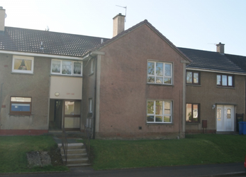Thumbnail 1 bed flat to rent in Raeburn Avenue, East Kilbride, 3Jr