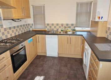 Thumbnail 2 bed flat for sale in 36 Bath Street, Kelty, Fife