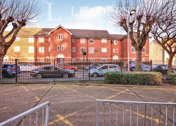 Thumbnail 2 bed flat to rent in Coleman Street, Southend-On-Sea
