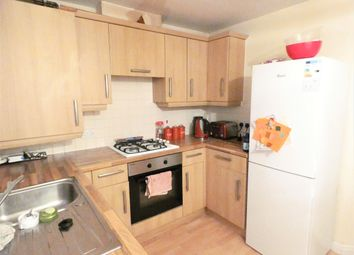 2 bed terraced house for sale in Pennsylvania Road, Liverpool L13