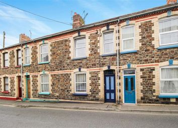 Thumbnail 3 bedroom terraced house for sale in Myrtle Street, Appledore, Bideford