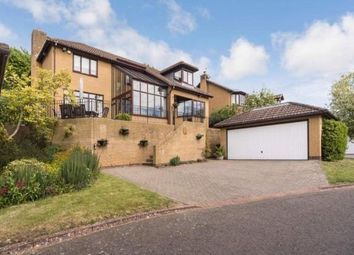 4 bed detached house to rent in Heddon Banks, Newcastle Upon Tyne NE15