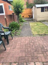 3 bed terraced house to rent in Leagrave Road, Luton LU3