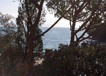 Thumbnail 3 bed apartment for sale in 16038 Santa Margherita Ligure, Metropolitan City Of Genoa, Italy