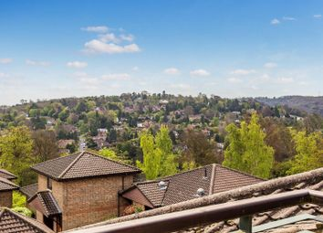 Thumbnail 5 bed flat for sale in St. Mary's Mount, Caterham
