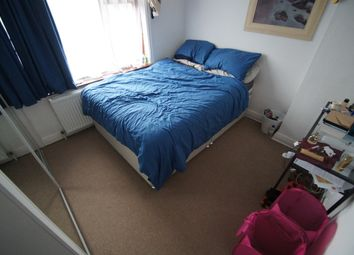 Thumbnail 3 bed semi-detached house to rent in Swifts Corner, Coventry