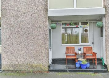 Thumbnail 3 bed maisonette for sale in Stannington Road, Sheffield, South Yorkshire