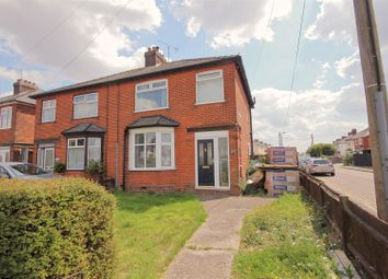 3 bed semi-detached house for sale in Coggeshall Road, Braintree CM7