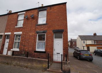 Thumbnail 2 bed property to rent in Harrison Street, Carlisle