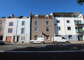 Thumbnail Studio to rent in Hotwell Road, Bristol