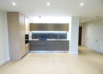 Thumbnail 2 bed flat to rent in Cottam House, Kidbrooke Park Road, London