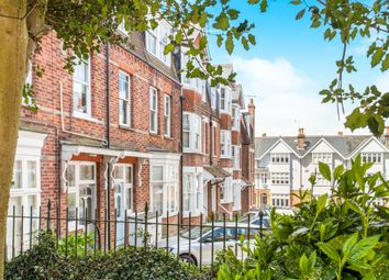 Thumbnail 1 bed flat for sale in Grove Avenue, Tunbridge Wells